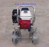 Pulvérisateur privé d'air à haute pression Spt7900 de peinture d'engine de Hyvst