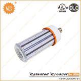 Éclairage LED coté de la base 150W de nabab d'UL Dlc E39 E40