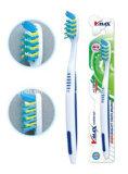 Erwachsene Zahnbürste