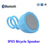 Ipx5は屋外の携帯用Bluetoothのスピーカーの自転車のスピーカーを防水する