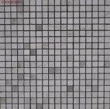 El diseño especial del mosaico de piedra para baño (FYSSC062)