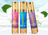 Aceite lubricante alegre eficaz de la fuente caliente con el mercado popular