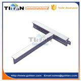 Решетка ого потолка t Гуанчжоу 38h плоская гальванизированная T24