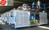 Fangyuan hohe leistungsfähige China Maschine für ENV-Schaumgummi-Paket