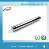 Heißester starker Stabmagnet des Verkaufs-(25*250mm)