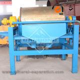 Separador magnético molhado do equipamento de mineração
