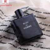 Natuurlijke Verse Langdurige Aantrekkelijke Geur Dame Perfume
