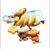 Miúdo quente brinquedo enchido do animal de estimação do luxuoso do brinquedo