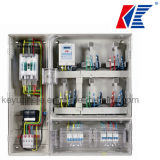 Isolatie PC , SMC Power Distribution Meter Box