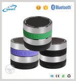 Mini populaire Bluetooth Wireless Speaker avec la MIC