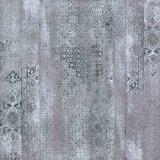 Mattonelle del cemento lustrate pavimentando le mattonelle rustiche 600*600 della porcellana delle mattonelle di ceramica