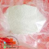 Verkoop de Spier van de Hoge Zuiverheid Bouwend Durabolin 601-63-8 Nandrolone Cypionate