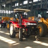 Sale caldo Cina Made 90HP 4WD Tractor