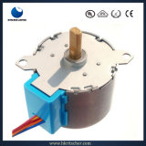 motor de piso excelente da qualidade 50tyj para o ventilador pequeno refrigerar/aquecimento