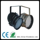 Berufsstufe-Beleuchtung LED PAR64 (YE019A)