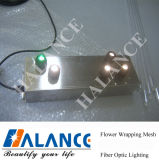 Landscape Lighting를 위한 장식적인 Water Optical Fiber Lights
