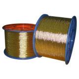 Radialreifen-Stahlnetzkabel für LKW-Gummireifen