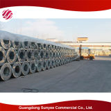 PPGI Sheets	Building Material