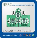 PCB van China voor de AutoLeverancier van PCB van de Delen van de Klep van het Hulpmiddel van de Klep Auto meer dan 15 Jaar