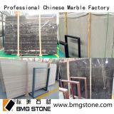 Hochwertiger Statuari Marmor, Statuari chinesische Marmorfliesen u. Platten