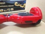 Motorino della scheda di librazione della rotella di equilibrio elettrico