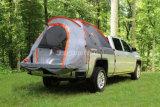 Tende di campeggio, tende della raccolta, tenda di pesca dell'automobile, tende superiori del tetto