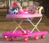 Top Ten della Cina che vende il camminatore unico del bambino dei prodotti