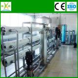 De Behandeling van het Water van de Omgekeerde Osmose van de fabrikant ISO9001 in de Filter van het Water Idustrial