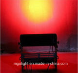 Van de LEIDENE van Guangzhou 192X3w van de Verlichting van het stadium het Licht Kleur van de Stad