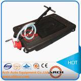 Scolo dell'olio di alta qualità della Cina (AAE-POD70)