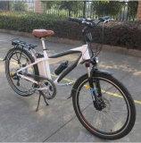 "26 "" 250W都市Electric Bicycle Tde03z"