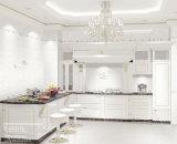 Azulejo de cerámica de la pared del nuevo diseño para la cocina Decoration300*600
