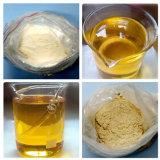 Carbonate stéroïde de Trenbolone Hexahydrobenzyl de matières premières de 99% Tren H