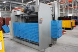 Da41s Wc67 Press Brake Sheet Metal mit Cer