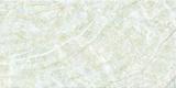 A parede cerâmica telha 300X600mm