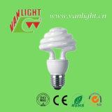버섯 CFL 램프 (VLC-MSM-20W), 에너지 절약 빛