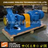 Zoll-ist industrielle Wasser-Pumpe des einzelnes Stadiums-zentrifugale Wasser-Pump/6 für Verkauf