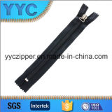 High Quality를 가진 작은 Nylon Zipper C/E Nylon Zipper