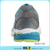 Haltbare Leistungs-laufende Art-Sport-Schuhe der Blt Frauen