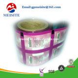 Сделано в крене пленки универсалии BOPP Китая Covenient дешевом упаковывая