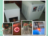 Audio eccellente Induction Heating Machine (100KW) con Air Cool Industial Machine