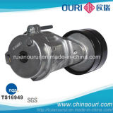 Truck Spare Parts Tensioner for Volvo Bus (OEM 21500149)