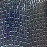 Het nieuwe Modieuze Synthetische Leer van de Krokodil Pu van de Zakken van het Ontwerp (hs-HY5)