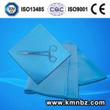 60g Medical Sterilization Paper