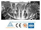 Aluminium Profile/Aluminum Extrusion Company