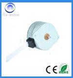 CER anerkannter Dauermagnetsteppermotor