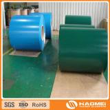 bobine en aluminium 3003 de toiture 3105 3004