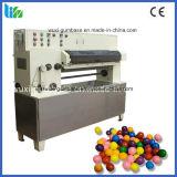 専門の自動フーセンガムの生産キャンデー機械