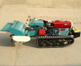 크롤러를 가진 새로운 Romote 통제 트랙터 (HQ200)