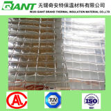 PET Film Coated mit Foil 12*12 Mesh